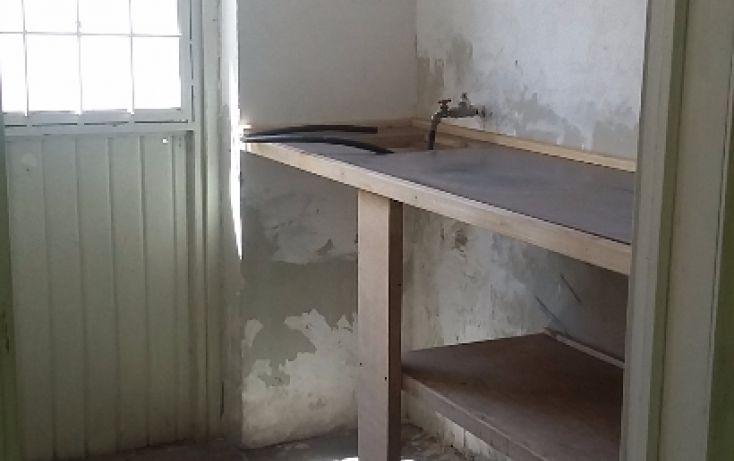 Foto de local en renta en, zona centro, chihuahua, chihuahua, 1596842 no 06
