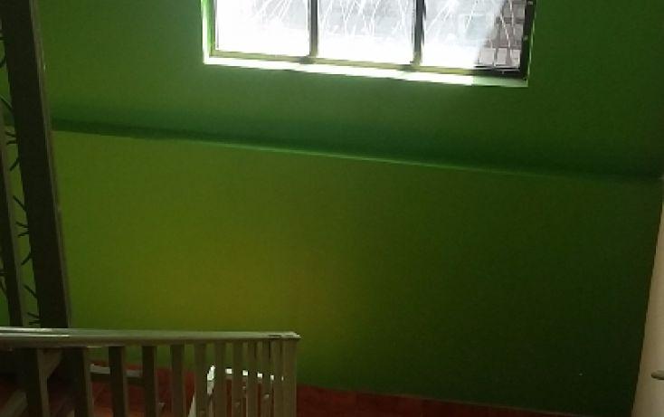 Foto de local en renta en, zona centro, chihuahua, chihuahua, 1596842 no 08