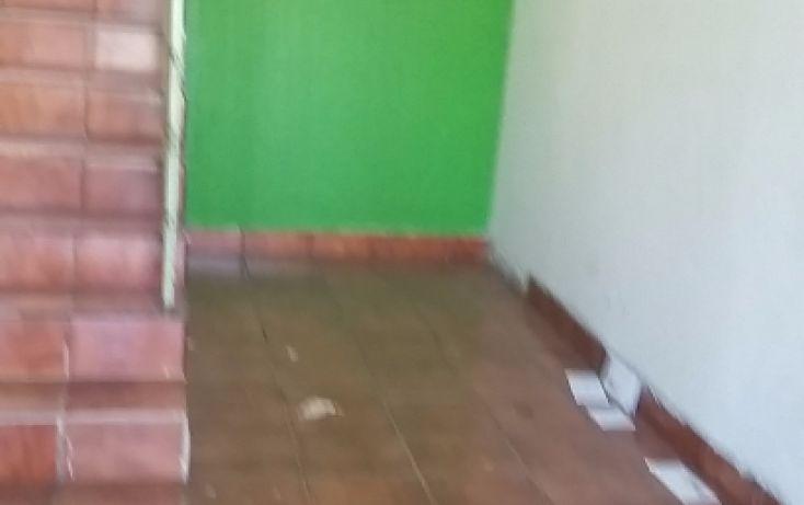 Foto de local en renta en, zona centro, chihuahua, chihuahua, 1596842 no 10
