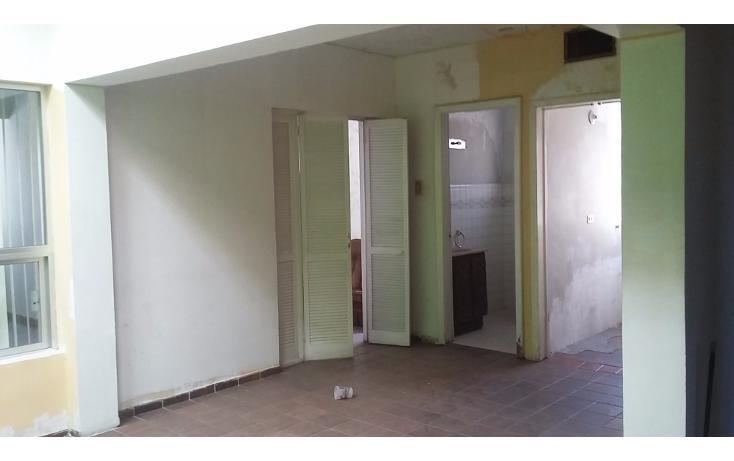 Foto de local en renta en  , zona centro, chihuahua, chihuahua, 1680904 No. 02