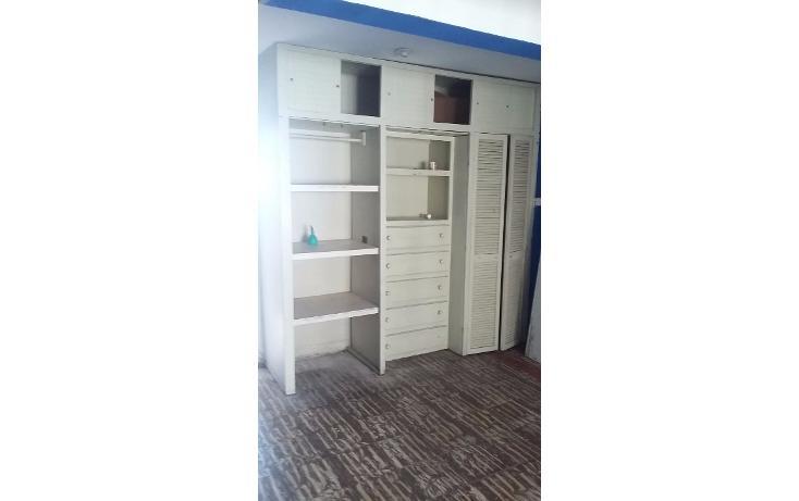 Foto de local en renta en  , zona centro, chihuahua, chihuahua, 1680904 No. 03
