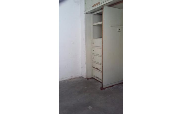 Foto de local en renta en  , zona centro, chihuahua, chihuahua, 1680904 No. 04