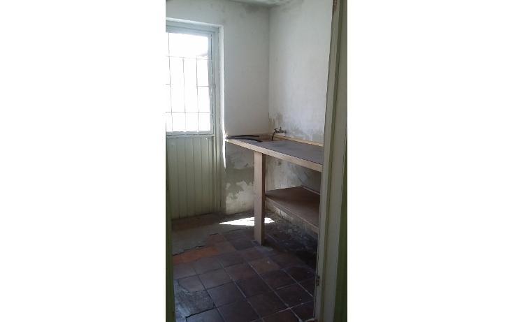 Foto de local en renta en  , zona centro, chihuahua, chihuahua, 1680904 No. 06