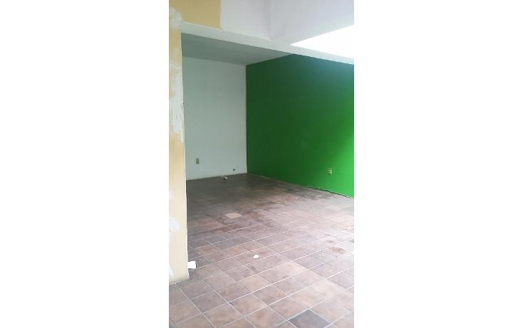 Foto de local en renta en  , zona centro, chihuahua, chihuahua, 1680904 No. 07