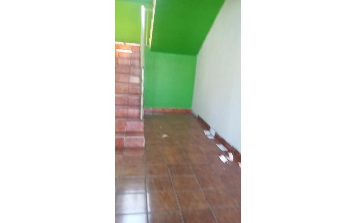 Foto de local en renta en  , zona centro, chihuahua, chihuahua, 1680904 No. 10