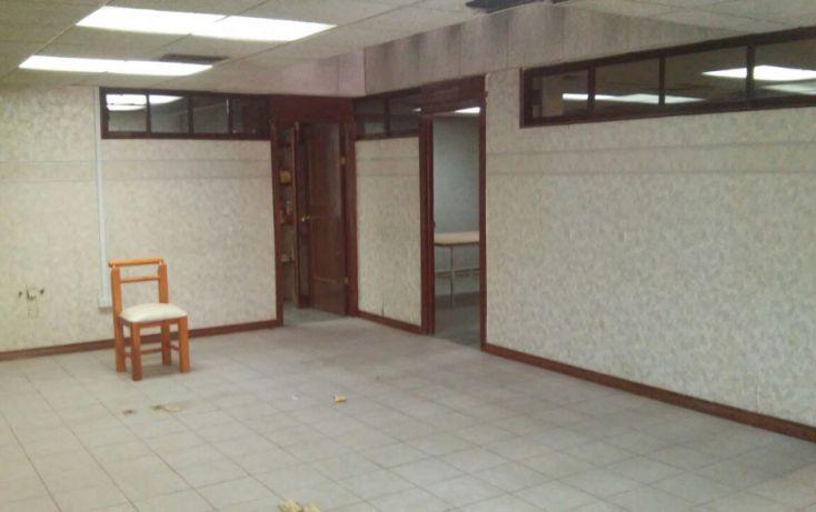 Foto de edificio en venta en, zona centro, chihuahua, chihuahua, 1691430 no 02