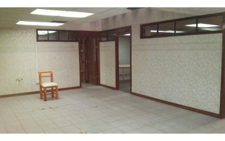 Foto de edificio en venta en  , zona centro, chihuahua, chihuahua, 1691430 No. 02