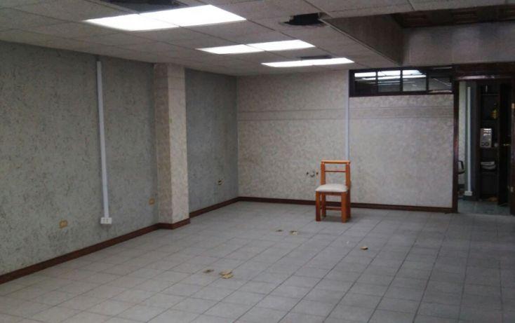Foto de edificio en venta en, zona centro, chihuahua, chihuahua, 1691430 no 03
