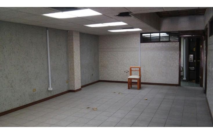 Foto de edificio en venta en  , zona centro, chihuahua, chihuahua, 1691430 No. 03