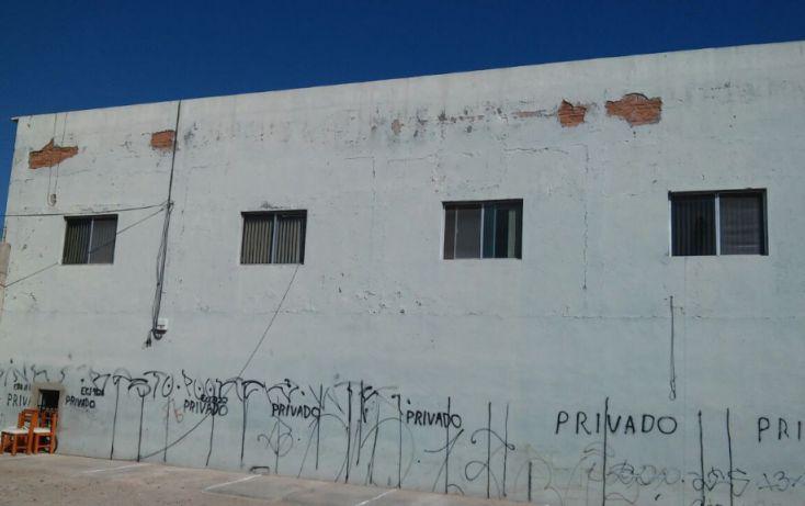 Foto de edificio en venta en, zona centro, chihuahua, chihuahua, 1691430 no 04
