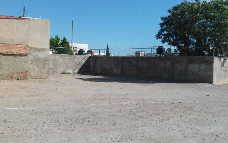 Foto de edificio en venta en, zona centro, chihuahua, chihuahua, 1691430 no 05