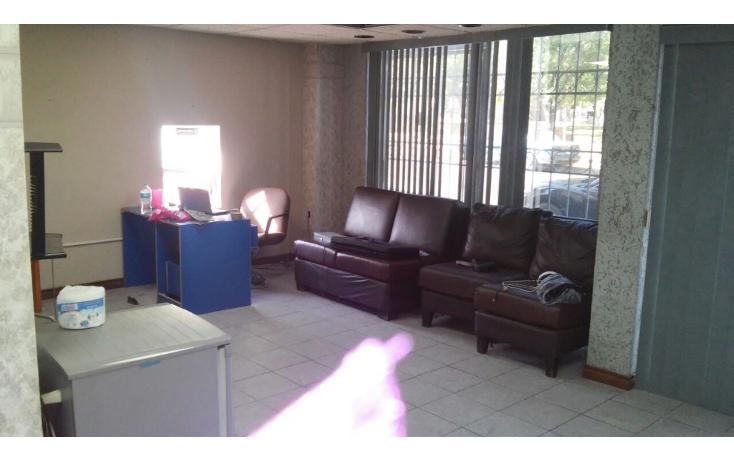 Foto de edificio en venta en  , zona centro, chihuahua, chihuahua, 1691430 No. 06