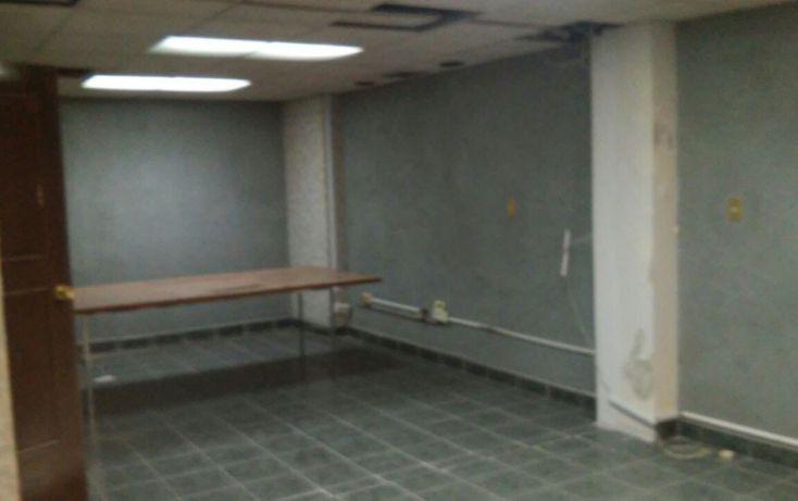 Foto de edificio en venta en, zona centro, chihuahua, chihuahua, 1691430 no 07