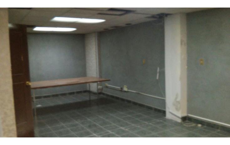 Foto de edificio en venta en  , zona centro, chihuahua, chihuahua, 1691430 No. 07