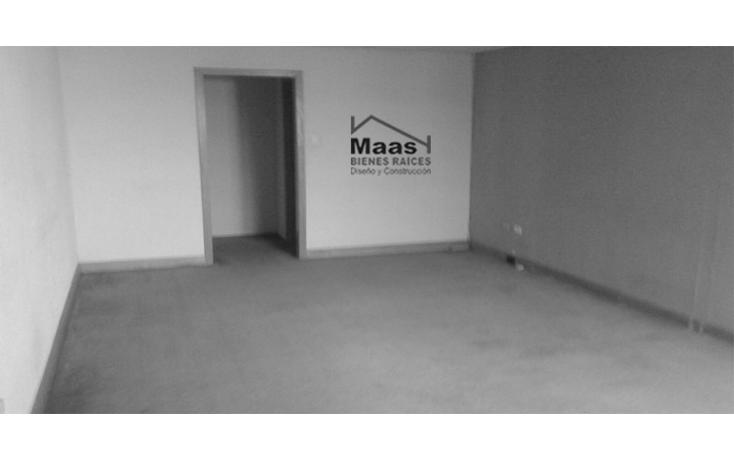 Foto de casa en venta en  , zona centro, chihuahua, chihuahua, 1691578 No. 02