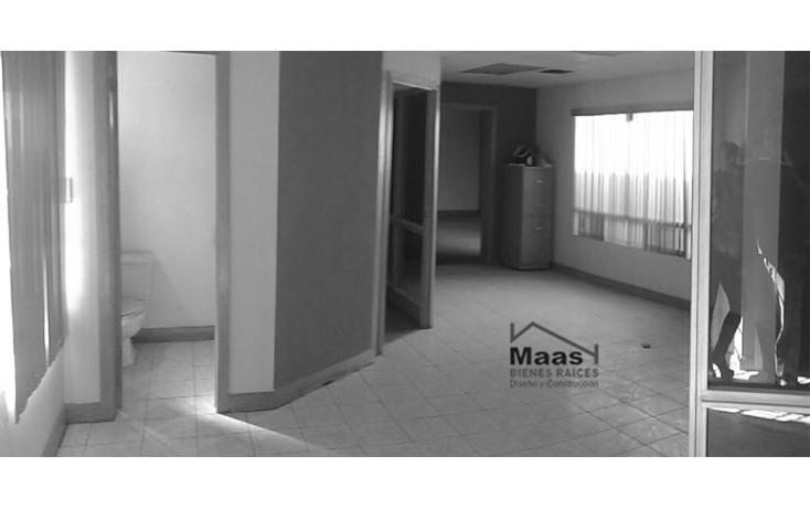 Foto de casa en venta en  , zona centro, chihuahua, chihuahua, 1691578 No. 03