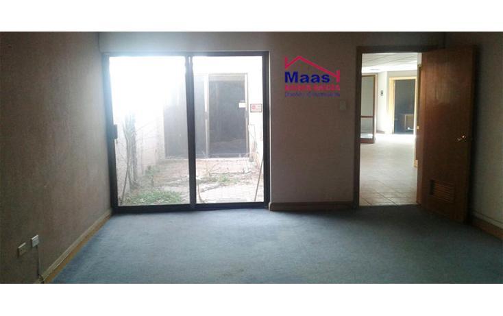 Foto de casa en venta en  , zona centro, chihuahua, chihuahua, 1691578 No. 04