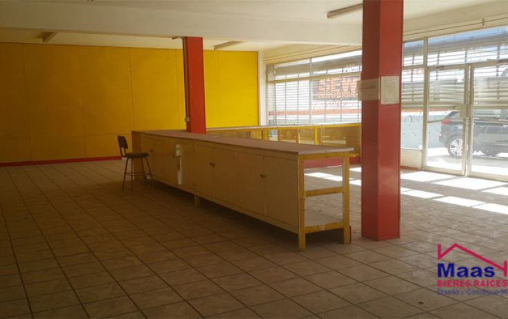 Foto de local en renta en, zona centro, chihuahua, chihuahua, 1694230 no 06
