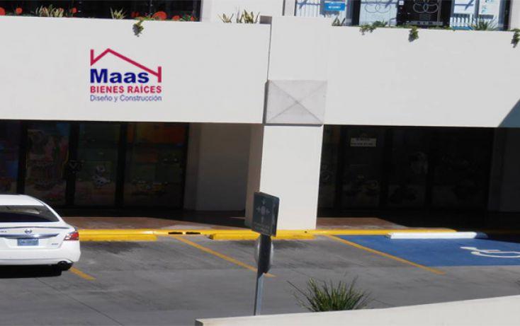 Foto de local en renta en, zona centro, chihuahua, chihuahua, 1700418 no 01
