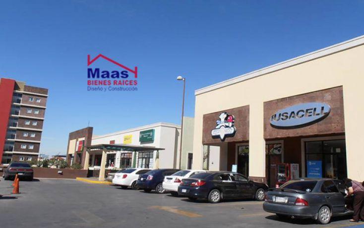 Foto de local en renta en, zona centro, chihuahua, chihuahua, 1700418 no 02