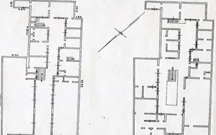 Foto de edificio en renta en, zona centro, chihuahua, chihuahua, 1716219 no 02
