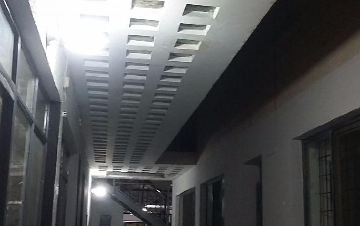 Foto de edificio en renta en, zona centro, chihuahua, chihuahua, 1716219 no 04
