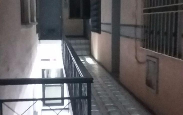 Foto de edificio en renta en, zona centro, chihuahua, chihuahua, 1716219 no 05