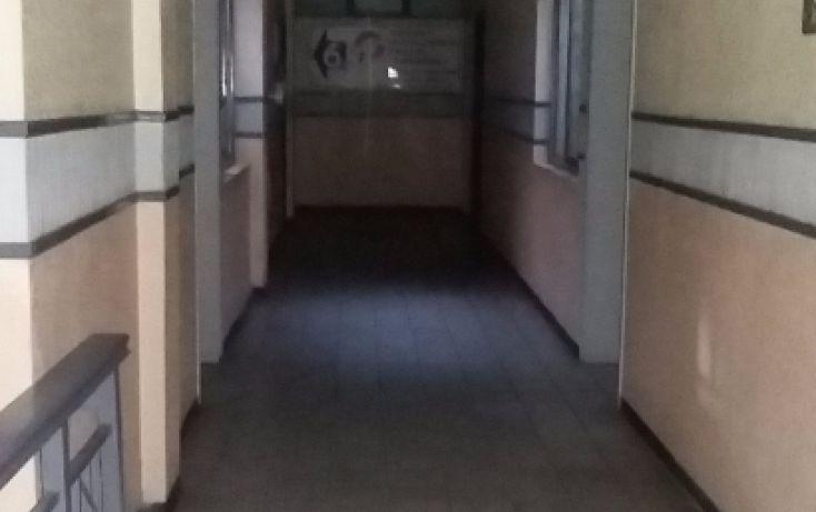 Foto de edificio en renta en, zona centro, chihuahua, chihuahua, 1716219 no 06