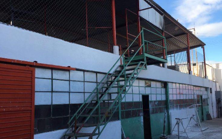 Foto de bodega en venta en, zona centro, chihuahua, chihuahua, 1716221 no 01