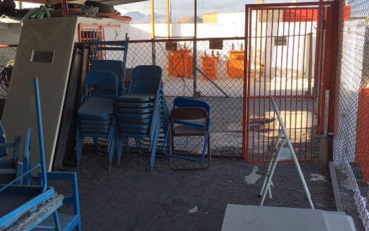 Foto de bodega en venta en, zona centro, chihuahua, chihuahua, 1716221 no 02