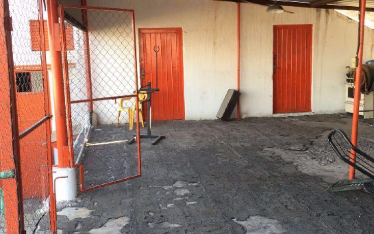 Foto de bodega en venta en, zona centro, chihuahua, chihuahua, 1716221 no 03