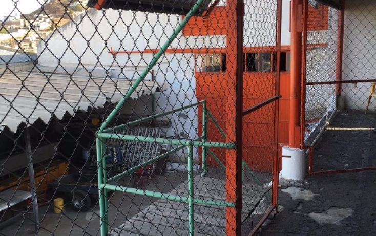 Foto de bodega en venta en, zona centro, chihuahua, chihuahua, 1716221 no 05