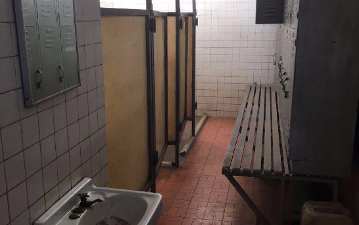Foto de bodega en venta en, zona centro, chihuahua, chihuahua, 1716221 no 09
