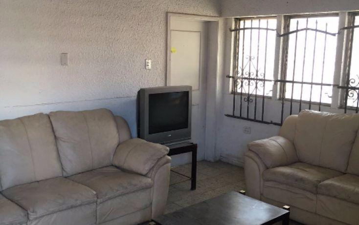 Foto de bodega en venta en, zona centro, chihuahua, chihuahua, 1716221 no 10