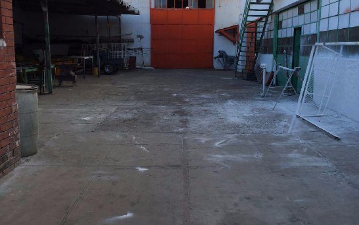 Foto de bodega en venta en, zona centro, chihuahua, chihuahua, 1716221 no 15