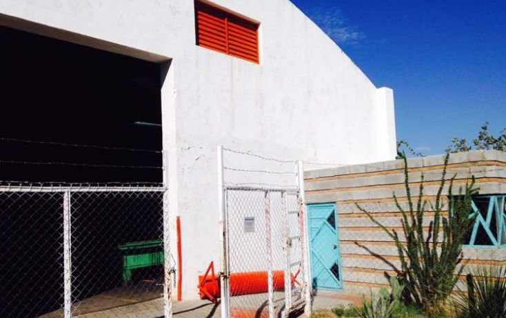 Foto de bodega en venta en, zona centro, chihuahua, chihuahua, 1716221 no 18