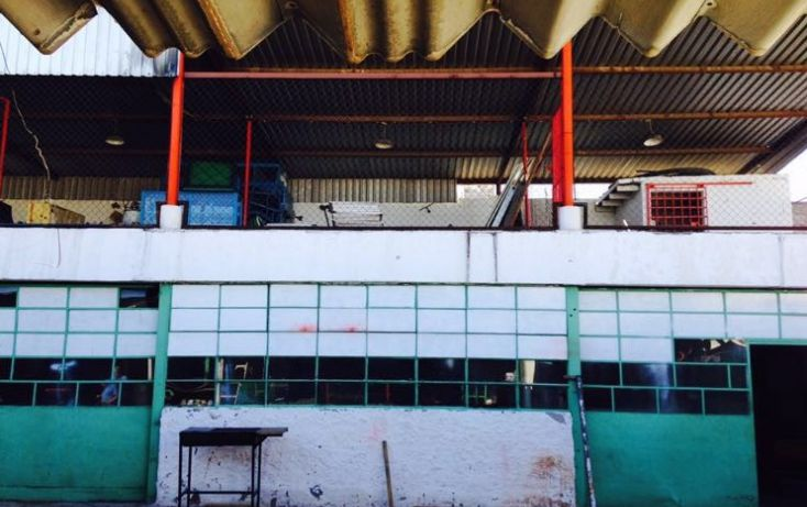 Foto de bodega en venta en, zona centro, chihuahua, chihuahua, 1716221 no 19