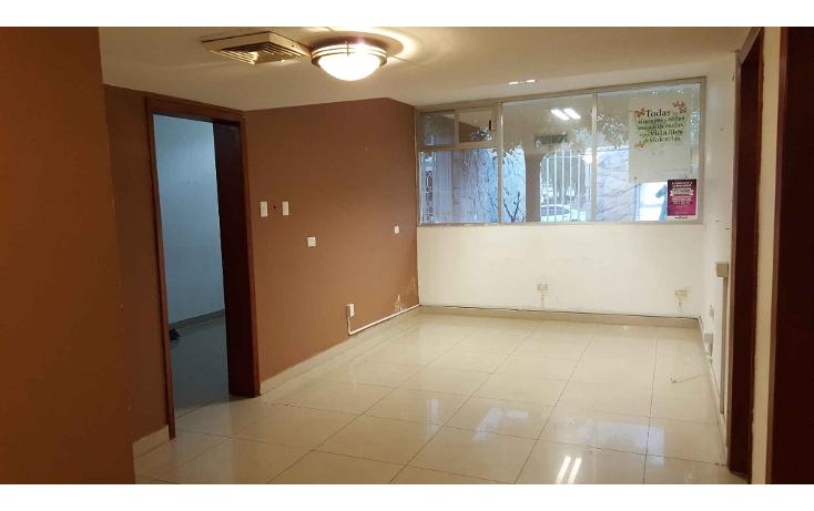 Foto de oficina en renta en  , zona centro, chihuahua, chihuahua, 1723170 No. 04