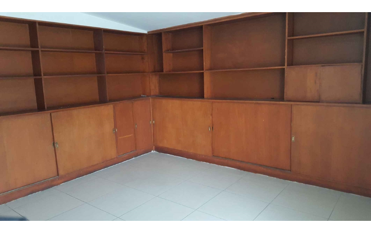 Foto de oficina en renta en  , zona centro, chihuahua, chihuahua, 1723170 No. 05