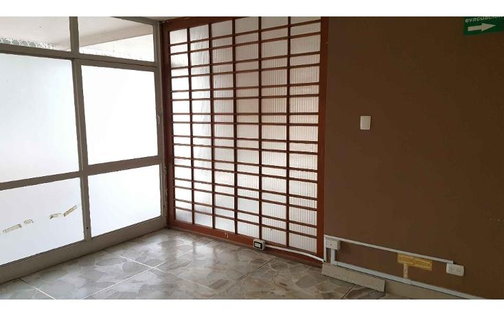 Foto de oficina en renta en  , zona centro, chihuahua, chihuahua, 1723170 No. 06
