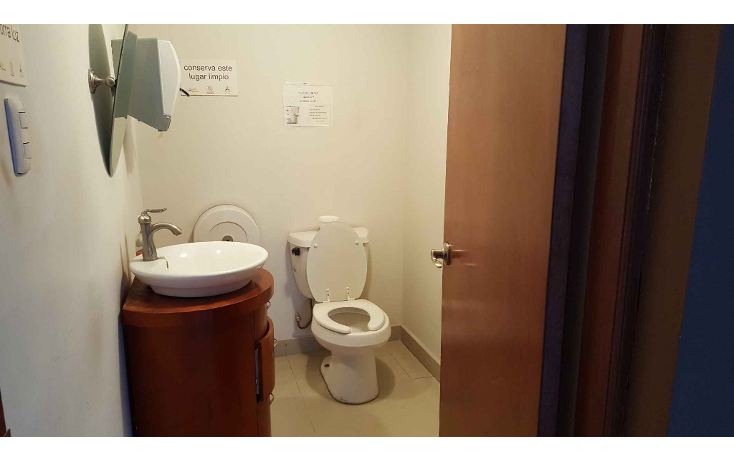 Foto de oficina en renta en  , zona centro, chihuahua, chihuahua, 1723170 No. 08