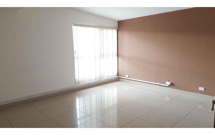 Foto de oficina en renta en  , zona centro, chihuahua, chihuahua, 1723170 No. 09