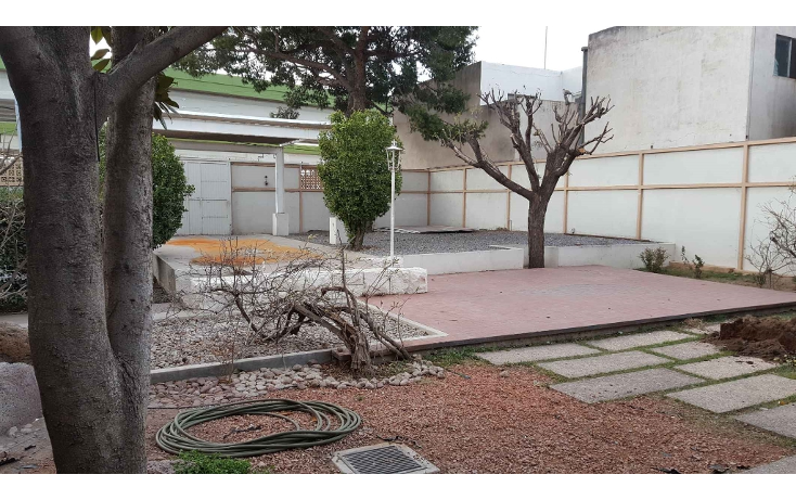 Foto de oficina en renta en  , zona centro, chihuahua, chihuahua, 1723170 No. 11