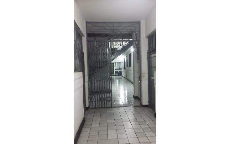 Foto de edificio en renta en  , zona centro, chihuahua, chihuahua, 1737622 No. 03
