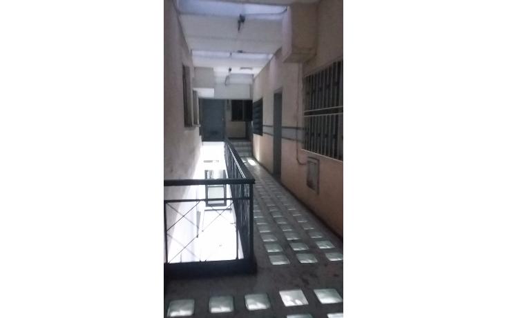 Foto de edificio en renta en  , zona centro, chihuahua, chihuahua, 1737622 No. 05