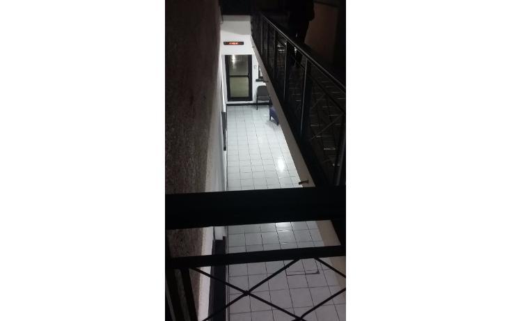 Foto de edificio en renta en  , zona centro, chihuahua, chihuahua, 1737622 No. 07