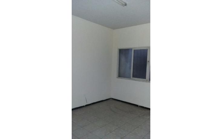 Foto de edificio en renta en  , zona centro, chihuahua, chihuahua, 1737622 No. 08