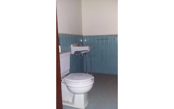 Foto de edificio en renta en  , zona centro, chihuahua, chihuahua, 1737622 No. 09