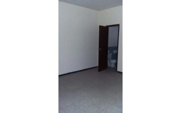 Foto de edificio en renta en  , zona centro, chihuahua, chihuahua, 1737622 No. 10