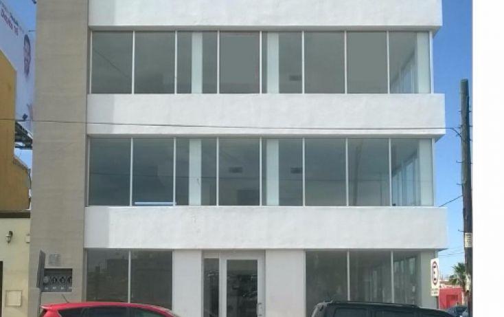 Foto de edificio en renta en, zona centro, chihuahua, chihuahua, 1743792 no 01